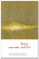 House and Fire: Poems